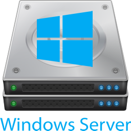 System administration on Windows Server